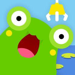 抓娃娃大神app v1.0.9 安卓版
