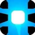 扫光swipe light游戏 v1.0 最新版