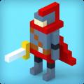 像素冠军英雄之王 v1.0.1 官方版