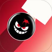 粉碎小球游戏 v1.0.2 免费版