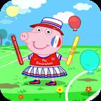 粉红猪爱打扮 v1.0.1 安卓版