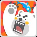 大熊乱斗安卓版 v1.5.23 最新版