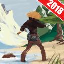 你能活下来吗2018版 v1.0 安卓版
