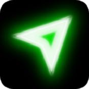 光距游戏 v1.3 官方版