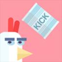 踢罐子安卓版 v2.1 最新版