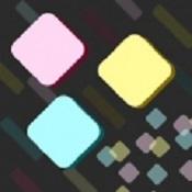 色击爆破游戏 v1.0.0 最新版