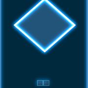 SHREDD极速方块 v1.5 安卓版