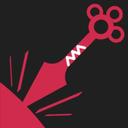 飞刀插缝游戏 v1.3 最新版