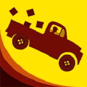 糟糕的道路Bad Roads v1.0 官方版
