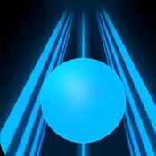 拉什球irush游戏 v2.3 最新版