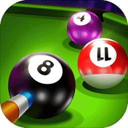 台球大师赛手游 v1.1 免费版