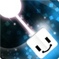 节奏摇摆 v1.1.2 最新版