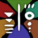 部落茬安卓版 v1.0 最新版