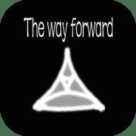 前行的路手游 v1.0 免费版