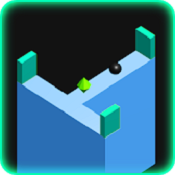 TwistyBall游戏 v1.0 安卓版