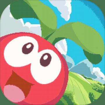 摩尔爱涂色游戏 v1.0.0 最新版