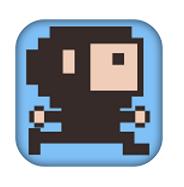 跑跑像素人安卓版 v1.0 手机版