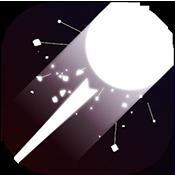 Tether游戏 v2.0 最新版
