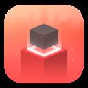 物理跳跃游戏 v1.0.4 最新版