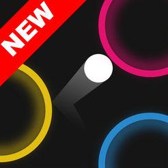 Ballz 2k18安卓版 v1.0.9 最新版