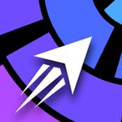Spin Out分拆 v3.0 安卓版