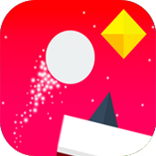 sloper ball游戏 v2.0.0 官方版