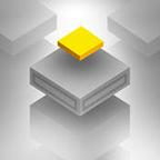 SKY天阶游戏 v1.0 安卓版
