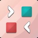 砖块排列 v1.2.2 安卓版