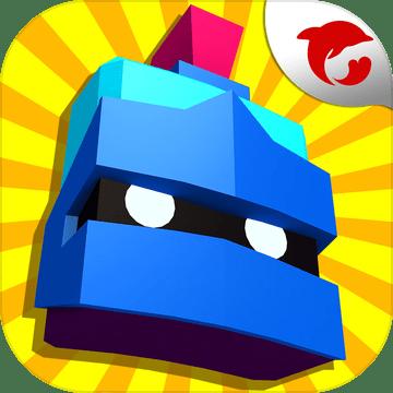 铁头英雄安卓版 v2.1 最新版