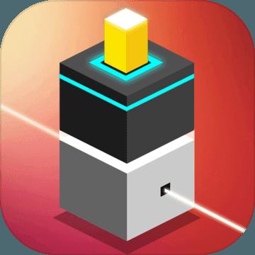 光电迷宫游戏 v1.0.7 最新版