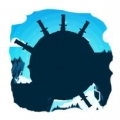击毁行星游戏 v1.1 官方版
