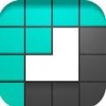 炫动光点游戏 v1.2.21 最新版