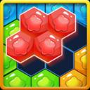六边形消消消安卓版 v1.0.4 最新版