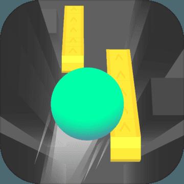 天空的球游戏 v1.0 最新版