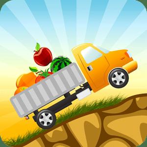欢乐卡车安卓版 v3.17 最新版