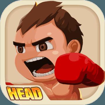 喜剧拳击最新版 v1.0.3 安卓版