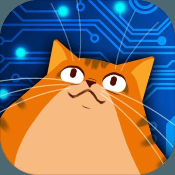 机器人拯救小猫游戏 v1.1.0 安卓版