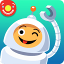 Pepi Hospital游戏 v1.0.9 最新版