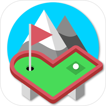 Vista Golf游戏 v1.4.4 最新版