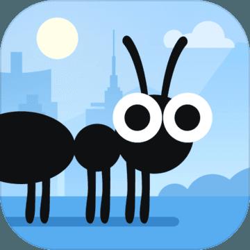 易碎的虫子安卓版 v1.0.2 最新版