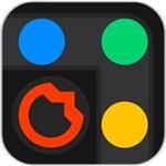 彩色塔防游戏 v1.1 最新版