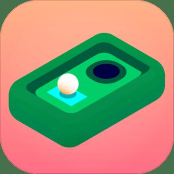 Monogolf游戏 v2.2.1 最新版