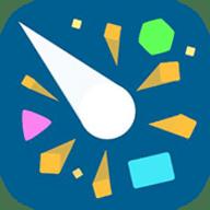 方块粉碎Smashblock v1.0.1 最新版
