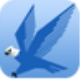 品茗智绘进度计划软件v1.0 官方版