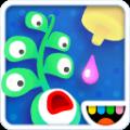 植物搞怪器托卡实验室系列 v1.0.1 最新版