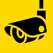 腾讯哈勃-摄像头安全检测工具
