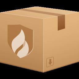 火绒安全软件完整版安装包