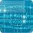 XData解密软件