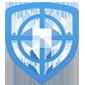 Allcry解密工具下载v1.0.0.1 绿色版