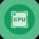 360安全卫士CPU漏洞免疫工具